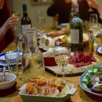 Gooce Supper Club