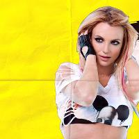 Free Britney: Pop Curious? Pride Party in MCR (Fri 23rd Aug)