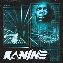 Kanine | Village Underground London  | Fri 9th April 2021 Lineup