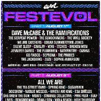 EVOL presents Festevol Part 1