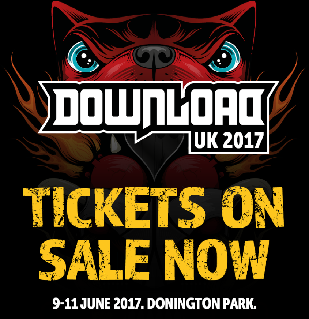 download festival - photo #43