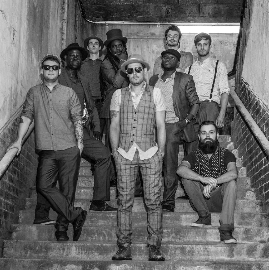 The dualers tickets bromley civic centre great hall for The bromley