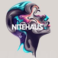 Nitehaus Presents ????