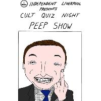 Peep Show Quiz Night (Hosted by Jeff From Peep Show)
