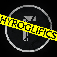 Fragmented Presents: Hyroglifics / Objectiv / Sl8r + MORE