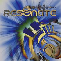 Resonate presents a new beginning