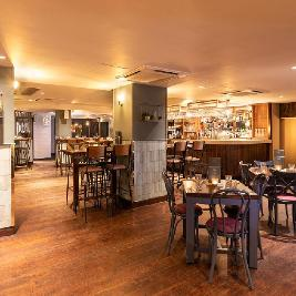 Speed Dating in London @ Pitcher & Piano  (Ages 30-45)