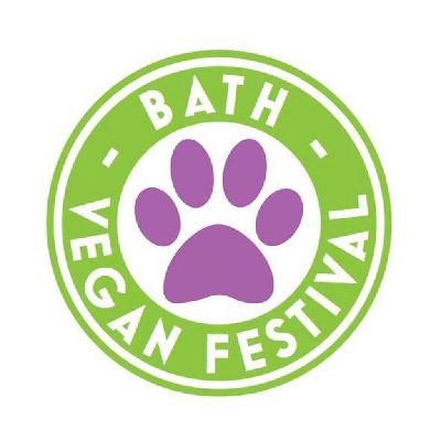 BATH VEGAN FESTIVAL
