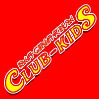 Imaginarium - Club Kids