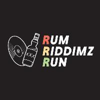 Rum Riddimz Run 008