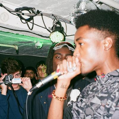 Members Only: 237 + Friends Tickets | Folklore London | Wed