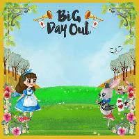 Big Day Out - Hemel Hempstead