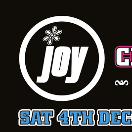 Joy Classics -  Back To The Old Joy