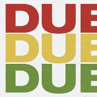 Dubya! Clubnight Black Ark Special