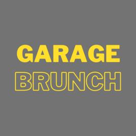 Garage Brunch