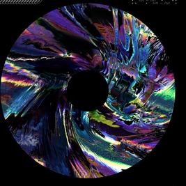SUB FOCUS: REWORKS LP LAUNCH