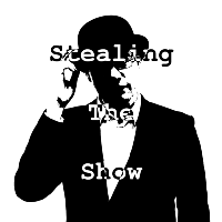 Stealing The Show: The Improvised Heist Comedy