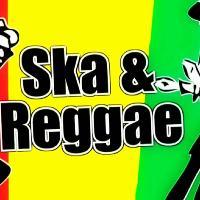 Ska & Reggae Night Cotteridge