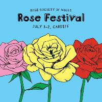 RSW Rose Festival 2017