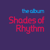 NI$H presents Shades of Rhythm