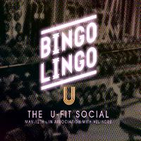 Bingo Lingo: The Greatest Show for Christmas