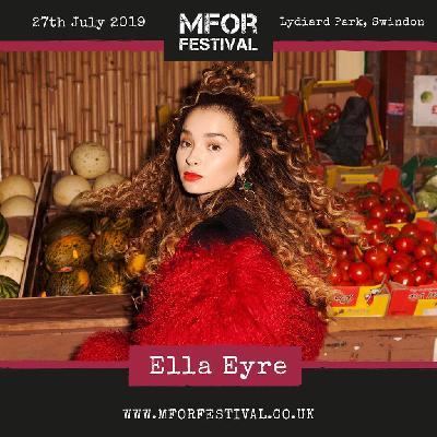 Mfor Festival 2019