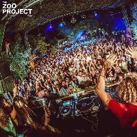 The Zoo Project Ibiza | Maesteg