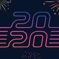 Escape: NYE 2019