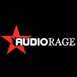 AudioRage - Tribute To Rage Against The Machine & Audioslave