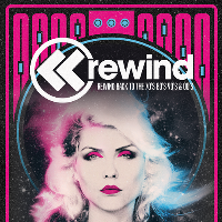 Rewind Saturday 5th May