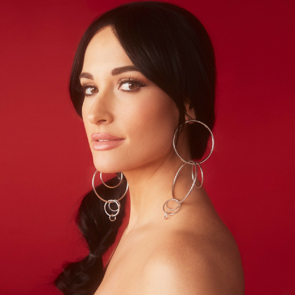 Kacey Musgraves + Support