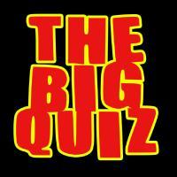 The Big Fat Quiz