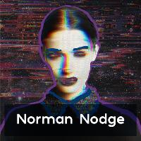 Rhythm Theory: Norman Nodge
