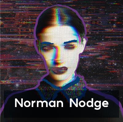 e60cb6bf77 Rhythm Theory  Norman Nodge Tickets