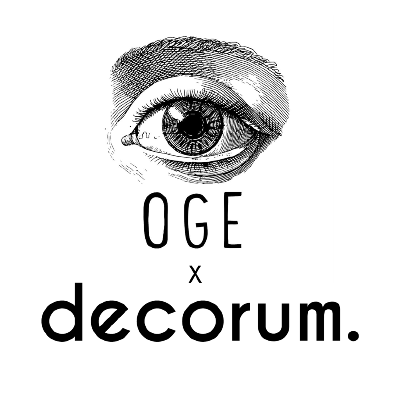 Project Decorum description