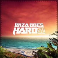 Ibiza Goes Hard 2020