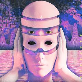 Alien Invasion - Techno / 90s Trance