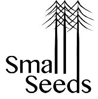 Samh Band live at Small Seeds
