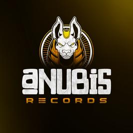 Anubis Records Presents: Document one w/ Felon Mc & Vital