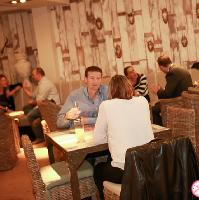 Speed ​​dating london 30-50