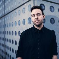 MiNT Presents Maceo Plex