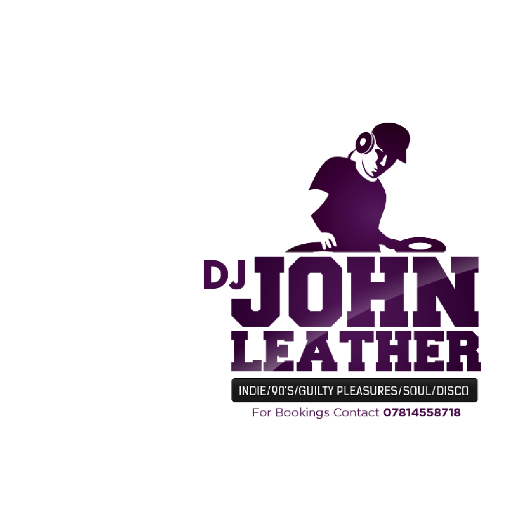 John Leather\'s Indie Christmas Party | Blind Tiger Bury | Sat 1st ...