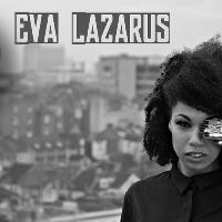 Walk n Skank : Eva Lazarus