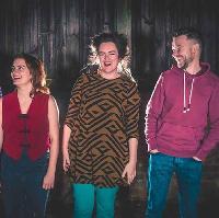The JigDoll Ensemble