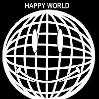 HAPPY WORLD #1
