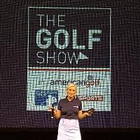 The American Golf Show