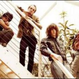 Mystery Jets | Trinity Road Bristol  | Wed 2nd December 2020 Lineup
