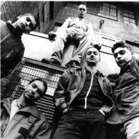 Asian Dub Foundation x La Haine