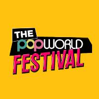 The Popworld Festival