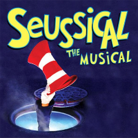 Seussical The Musical!